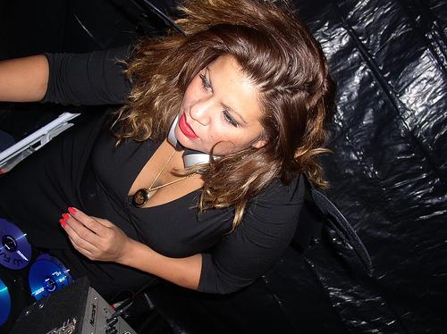 [Halloween+2006+DJ+]