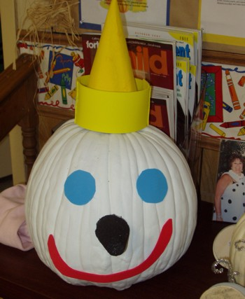 [jack+pumpkin]