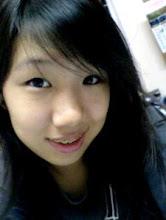 Sarah Ding