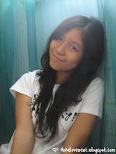 Tzi Ying