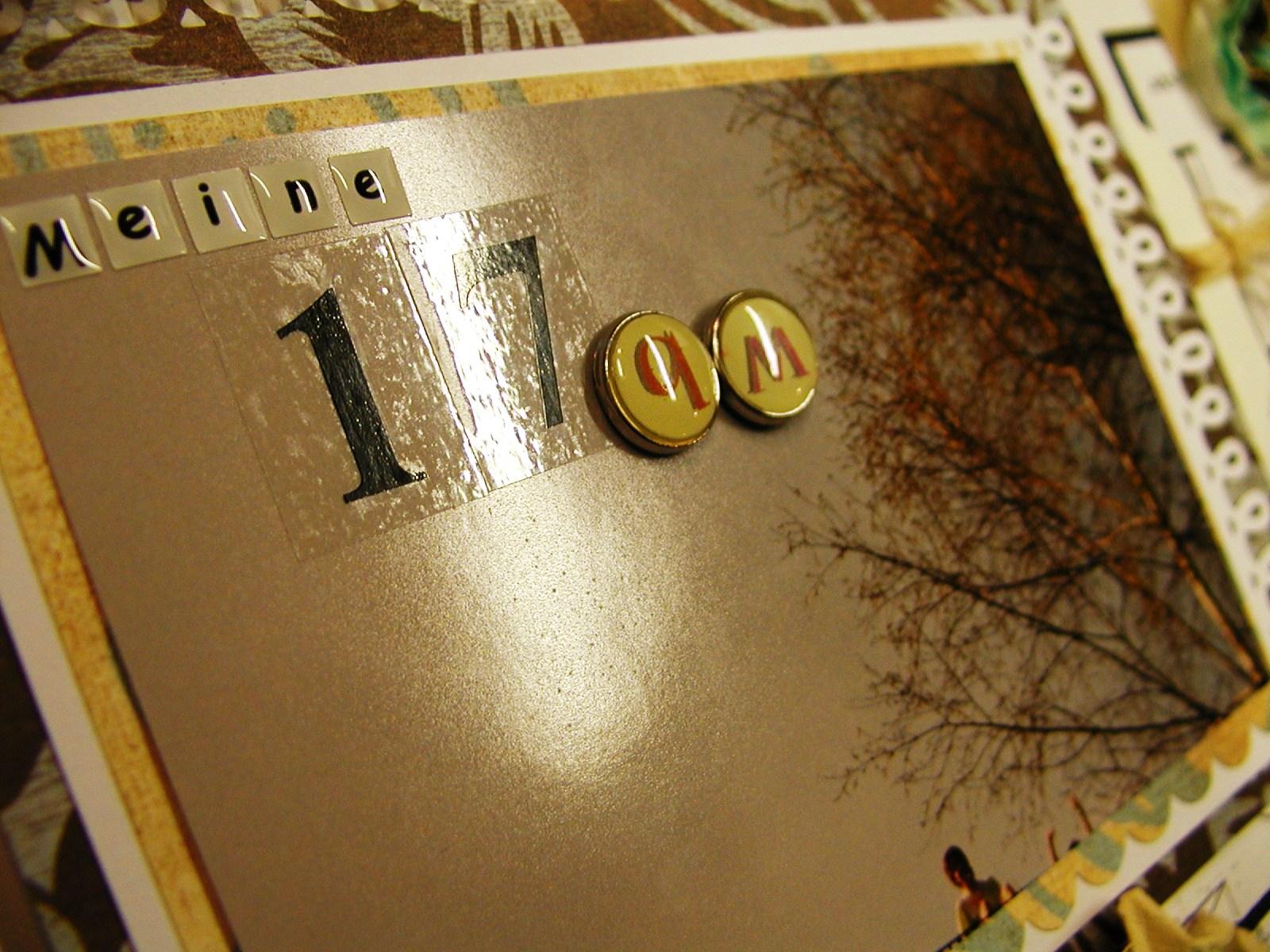 Steffies hexenhaus wortspiele layout meine 17qm for Jugendzimmer 7 qm