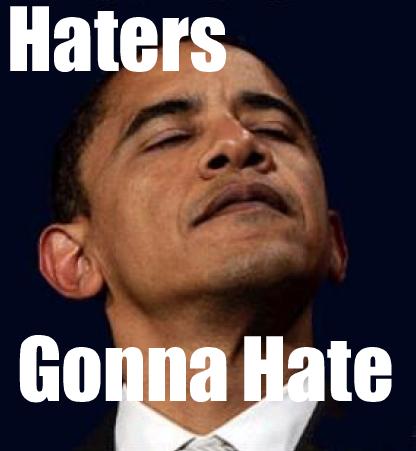 http://1.bp.blogspot.com/_QZaWYaclNEw/TQVWXPxmj1I/AAAAAAAAAOo/LCC9515O93g/s1600/smug_obama_hate.jpeg