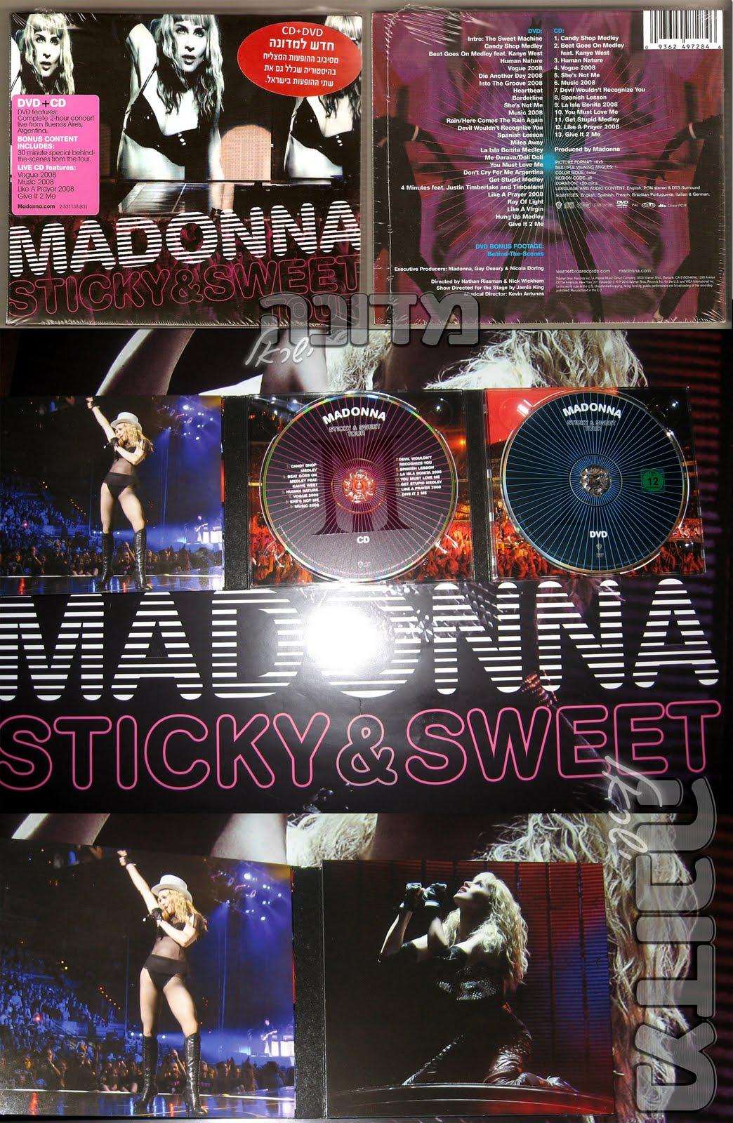 http://1.bp.blogspot.com/_QZk9-5nrPSU/S6oqqA4MkQI/AAAAAAAADDs/POW2XF2FXmw/s1600/Sticky+and+Sweet+Digipack+Israel+%281%29.jpg