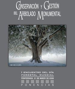 [dia+forestal,+I.jpg]