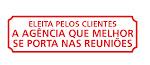 Prémios Guess What? PR