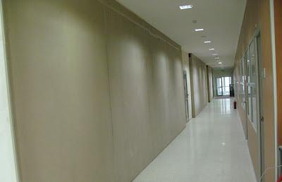 UNAM Temiz Oda - 1