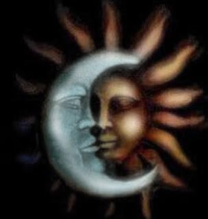 http://1.bp.blogspot.com/_Q_3685RlqXk/TBbEdO58hVI/AAAAAAAAAok/_qNdBzRL2qw/s1600/La+Luna+y+el+Sol.jpg