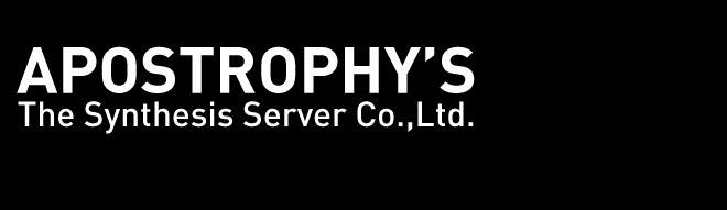 apostrophy's