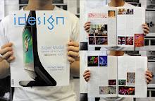 i-design Magazine