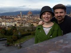 Firenze Nov. 2008