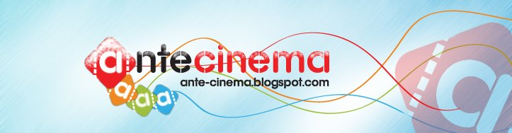 Ante-Cinema