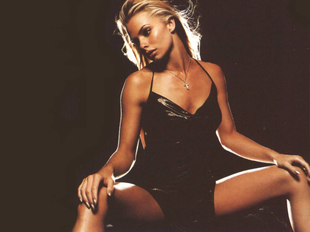 hot blondes gone wild sex xxx