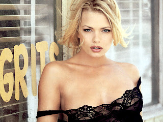 Jamie Pressly Wallpapers Without Watermarks at Fullwalls.blogspot.com