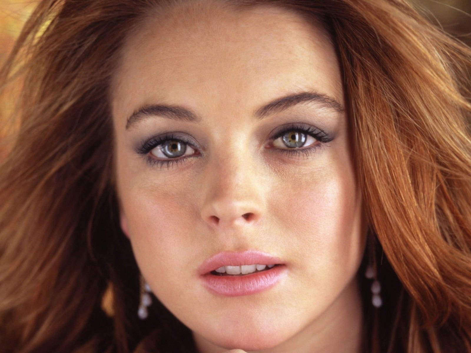 Fullwalls.blogspot.com Lindsay Lohan15 /free site lindsay lohan nude/