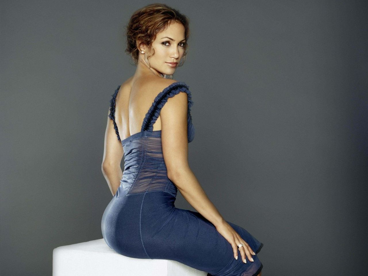 blogspotcom jennifer lopez - photo #20
