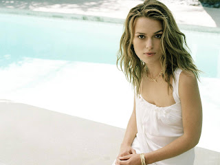Free wallpapers of Keira Knightley without any watermarks at Fullwalls.blogspot.com