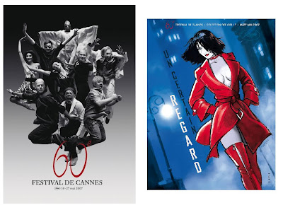 http://1.bp.blogspot.com/_Q_iW6wlmQWI/Rj-NXo0xXmI/AAAAAAAAAL0/k_TJutZcv4M/s400/Affiches+Cannes+2007.jpg