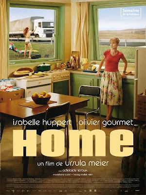 Home - Ursula Meier dans Cinéma Home_Affiche_2