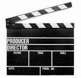 concurso de cortometrajes on line