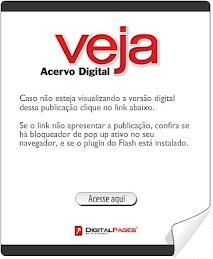 Revista Veja Acervo Digital