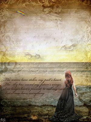 Mar O Novinhas Inocentes