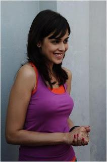 Actress Genelia Hot Latest Photo Gallery