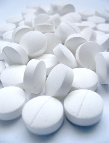 Acetaminofen o Ibuprofeno?