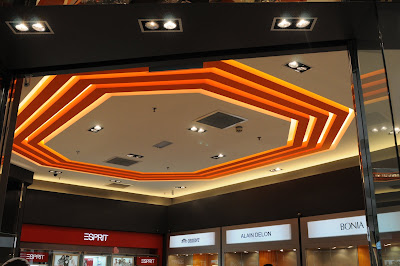 Ceiling Design Ideas on Ceiling Design