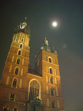 full moon of St. Mary
