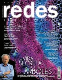 Redes para la Ciencia