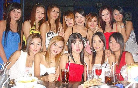 Virgins sex porn photos