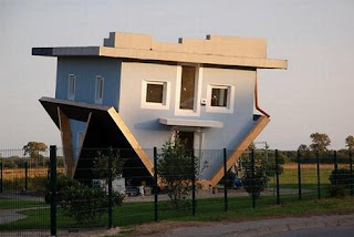 fail blog house design fail the worst home design fails ever 20 pics izismile com