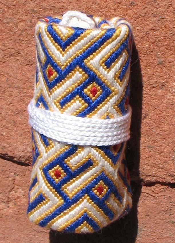 [Brick+pattern+16+by+Krista_2]