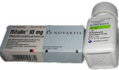 Nootropics Review – Brain Enhancing Smart Drug Supplements?