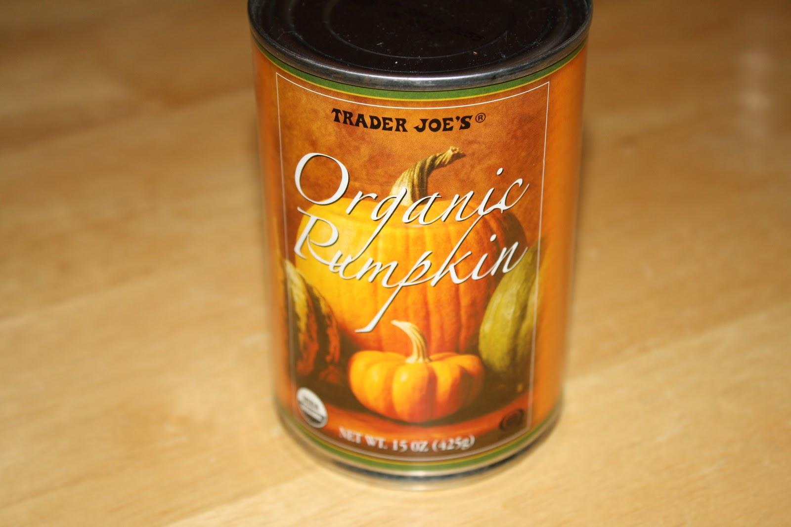 A New Creation: Salted Pumpkin Caramels