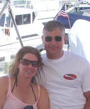 Ken & Janet