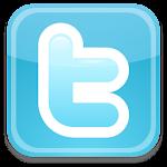 Petoria on Twitter!