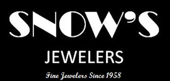 Snow's Jewelers - Miami Lakes, FL - Fine Jewelry Since 1958