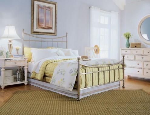 Dormitorios fotos de dormitorios im genes de habitaciones for Disena tu dormitorio online