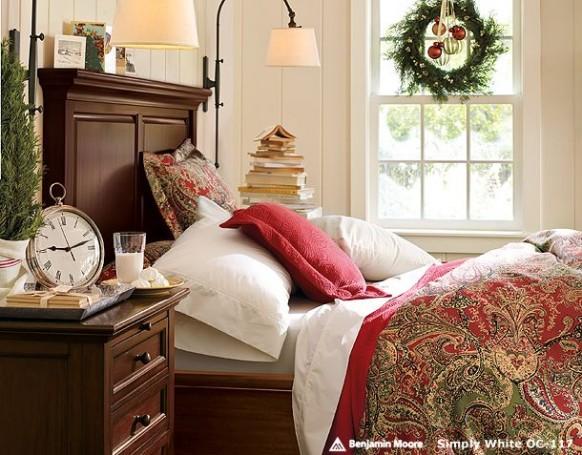 dormitorios único : Fotos de dormitorios Imágenes de habitaciones y ...