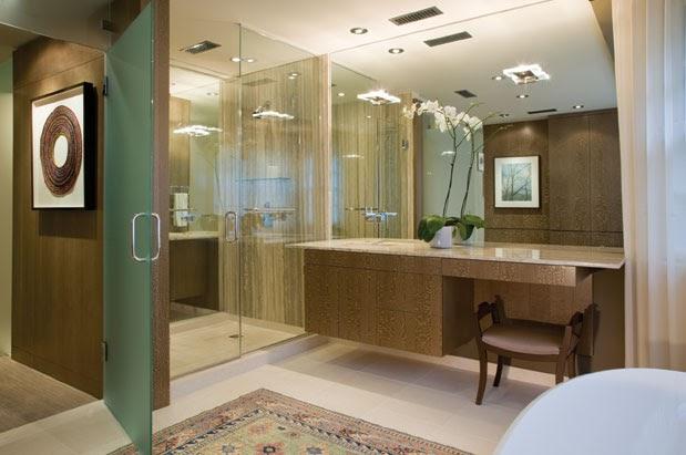 Decora tu casa fotos dise o y decoraci n de dormitorios for Diseno y decoracion de cocinas