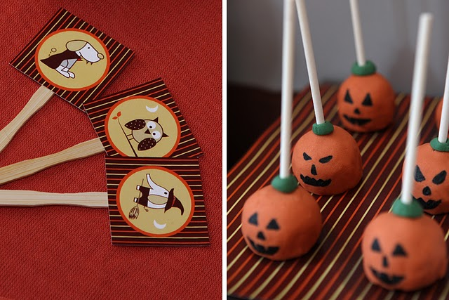 Decoracion Baño Halloween: , baños, jardines: decora tu casa para tu fiesta de halloween