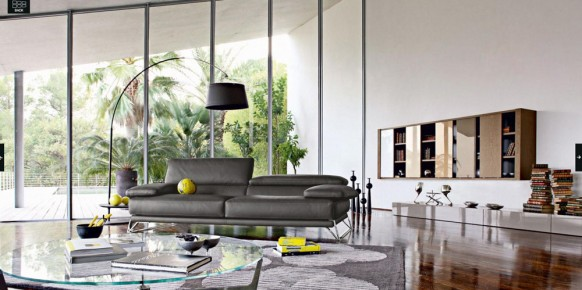 dise o de salas de lujo ideas e inspiraci n de roche bobois luxury living rooms ideas