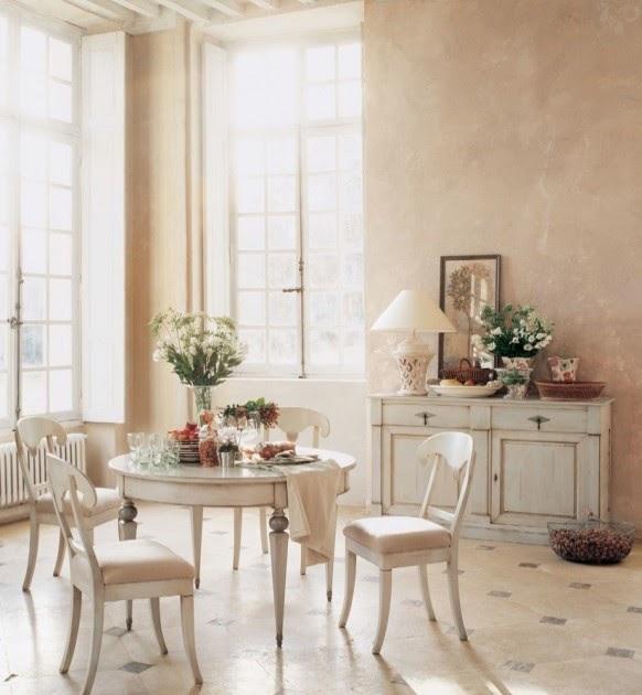 Muebles De Comedor Rusticos Modernos. Si. Muebles De Salon Modernos ...