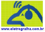 Eletrogralha