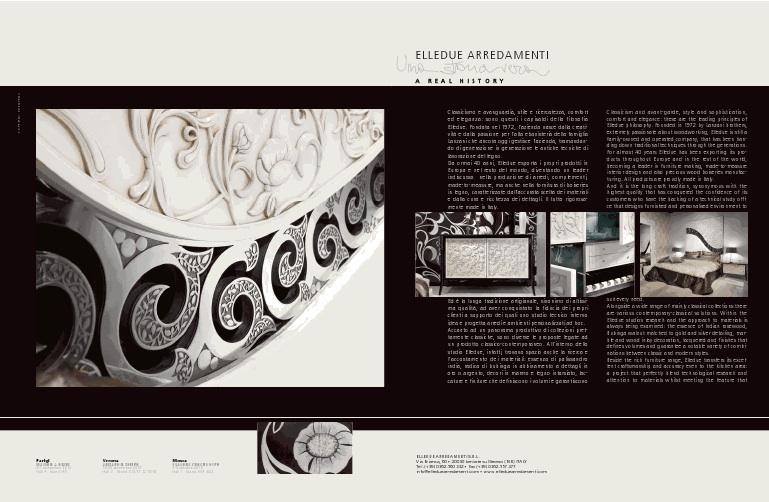 Saviana paleari casarredo design pics about the for Mauri arredamenti