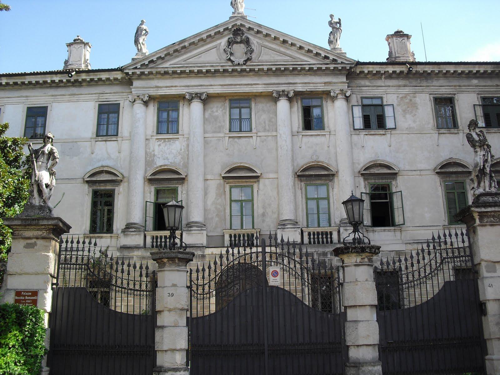 liceo biologico boscardin vicenza italy - photo#44