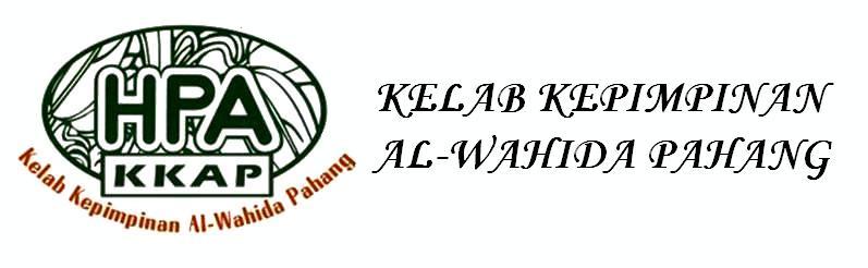 Kelab Kepimpinan Alwahida Pahang