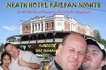 Neath Hotel Railfan Group