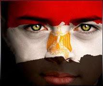 وقع علي بيان الجبهة الوطنية للتغيير